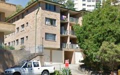 3/17 Campbell Street, Parramatta NSW
