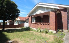 26 Lennox Street, Banksia NSW