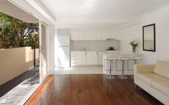 1/693A Old South Head Road, Vaucluse NSW