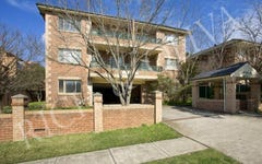 4/68 Leylands Parade, Belmore NSW