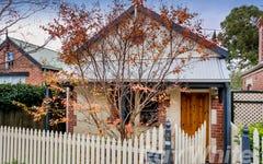 19A John Street, Eastwood SA