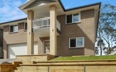 12 Sunny Ridge Road, Winmalee NSW