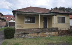 376 Merrylands Road, Merrylands NSW