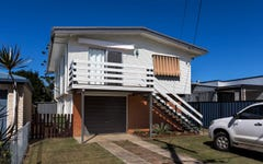 30 Turner Street, Scarborough QLD