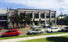 19/220 Henderson Road, Erskineville NSW