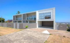 5/14 MEMORIAL DRIVE, The Hill NSW