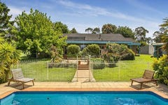 269 Myers Road, Balnarring VIC