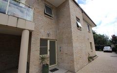 1/15 Hubbard Street, Islington NSW