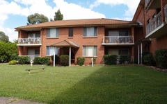 13/9-13 Rodgers Street, Penrith NSW