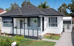 72 Allendale Street, Beresfield NSW
