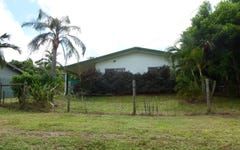 29 Walker, Cooktown QLD