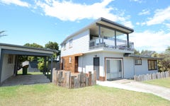 21a Ungala Road, Old Bar NSW