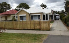 294 Old Pacific Hwy, Swansea NSW