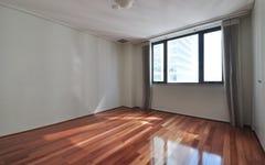 5502/393 Pitt Street, Sydney NSW
