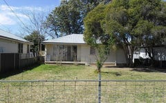 10 Greene Ave, Coonamble NSW