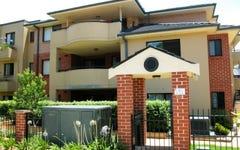 43/7-11 Nelson Street, Chatswood NSW