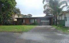 48 Rigney Street, Shoal Bay NSW