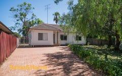 48 Great Western Highway, Emu Plains NSW
