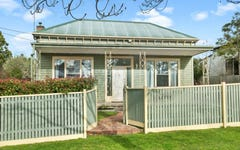 709 Laurie Street, Mount Pleasant VIC
