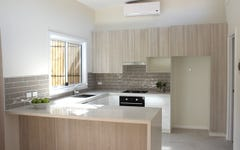 Address available on request, Frenchs Forest NSW