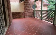 1b/33 Caroline Street, Vincentia NSW