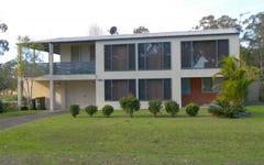 108 Riverside Drive, North+Shore NSW
