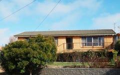 6 Begonia Place, Crestwood NSW