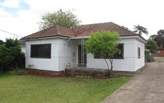 82 McClelland Street, Chester Hill NSW