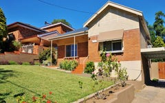 155 St Georges Road, Bexley NSW