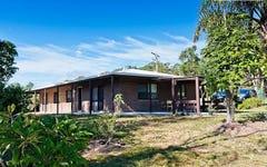 193 Melawondi Road, Melawondi QLD