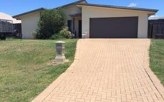 38 Noblewood Crescent, Fernvale QLD