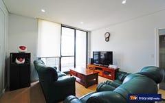 1208/13 Angas Street, Meadowbank NSW
