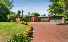 54A Mont Albert Road, Canterbury VIC