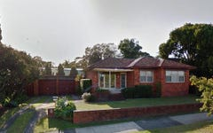2A Riverview Ave, Connells Point NSW