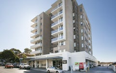 23/11-15 Atchison Street, Wollongong NSW