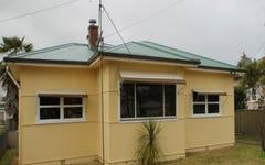 75 Lawson Street, Mudgee NSW