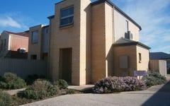 1/316 Henley Beach Road, Underdale SA