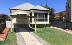 38 Marks Street, Belmont NSW