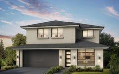 Lot 1304 Kavanagh Street, Gregory Hills NSW