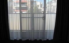 4 Godfrey Street, Port Adelaide SA