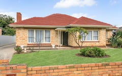 25 Shirley Ave, Woodville West SA