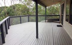 1 Gabagong Road, Horsfield Bay NSW