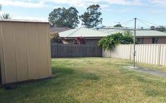 2/24 Fuschia Drive, Taree NSW