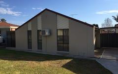 25 Odelia Crescent, Plumpton NSW