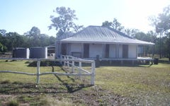 Address available on request, Bullyard QLD