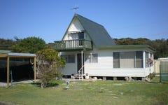 39 Chepana, Lake Cathie NSW