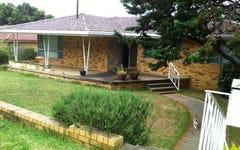 19 Hargrave Street, Armidale NSW