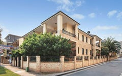 14/1-3 Virginia Street, Rosehill NSW