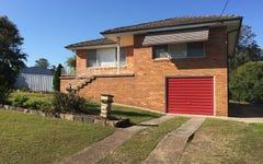 27 Hiland Crescent, East Maitland NSW