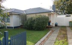 224 Elizabeth Street, Coburg VIC